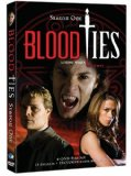 Blood Ties: Season 1 System.Collections.Generic.List`1[System.String] artwork