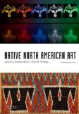 Native North American Art  2nd 2014 edition cover