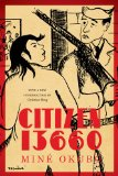 Citizen 13660  2nd 2014 (Revised) edition cover
