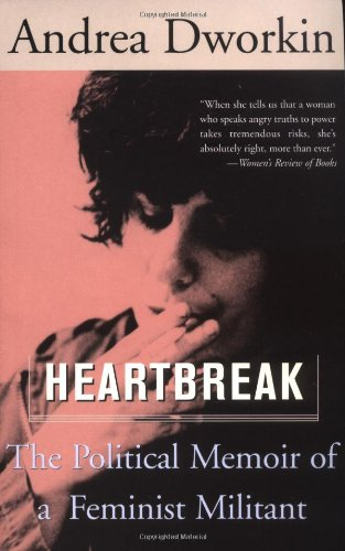 Heartbreak  N/A edition cover