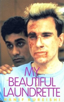 My Beautiful Laundrette   2000 edition cover