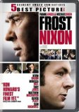 Frost/Nixon System.Collections.Generic.List`1[System.String] artwork