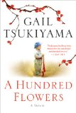 Hundred Flowers   2013 edition cover
