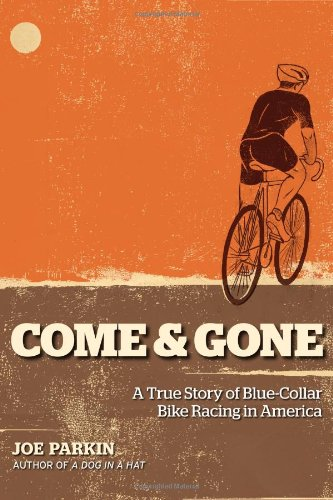Come and Gone   2010 9781934030547 Front Cover