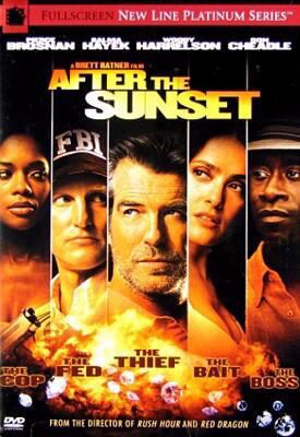 After the Sunset (Full Screen Edition) System.Collections.Generic.List`1[System.String] artwork