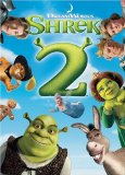 Shrek 2 (Full Screen Edition) System.Collections.Generic.List`1[System.String] artwork