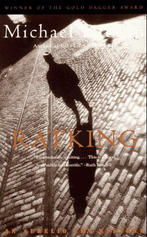 Ratking  N/A edition cover