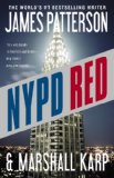 NYPD Red  N/A edition cover