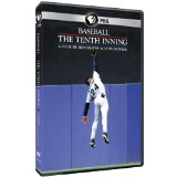 Baseball: The Tenth Inning System.Collections.Generic.List`1[System.String] artwork