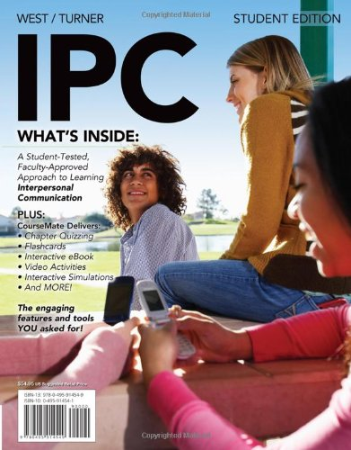 IPC   2012 edition cover