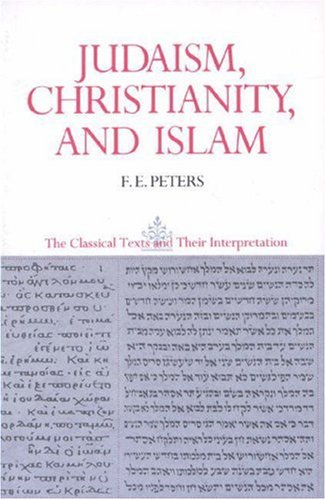 Classical Texts and Their Interpretation   1990 9780691020549 Front Cover