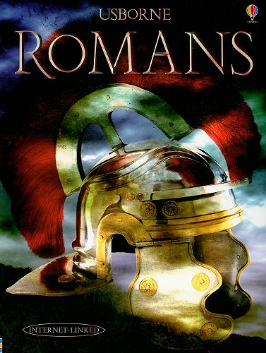 Romans Il N/A edition cover