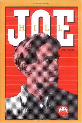 Joe Hill  N/A edition cover