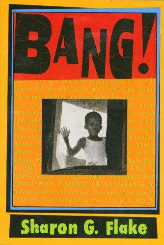 Bang!   2007 edition cover