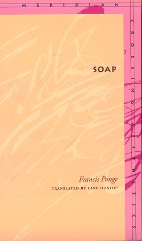 Soap   1998 edition cover