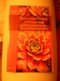 Integrative Counseling The Case of Ruth and Integrative Counseling Lecturettes 2nd 2013 edition cover