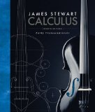 Calculus: Early Transcendentals  2015 9781285741550 Front Cover