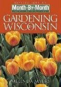 Gardening in Wisconsin   2007 edition cover