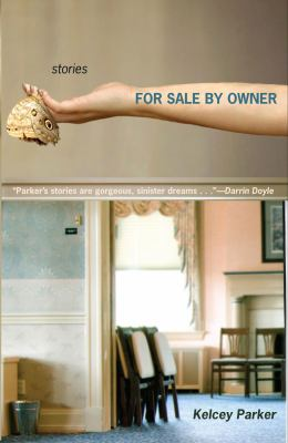 For Sale by Owner  N/A edition cover