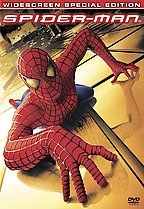 Spider-man System.Collections.Generic.List`1[System.String] artwork