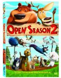 Open Season 2 System.Collections.Generic.List`1[System.String] artwork
