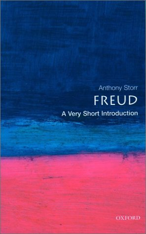 Freud   2001 edition cover