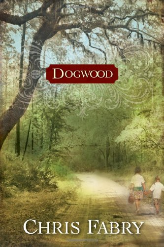 Dogwood   2008 edition cover