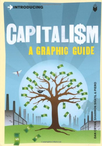 Capitalism   2009 edition cover
