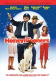 The Honeymooners (Full Screen Special Collector's Edition) System.Collections.Generic.List`1[System.String] artwork