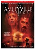 The Amityville Horror (Widescreen Special Edition) System.Collections.Generic.List`1[System.String] artwork