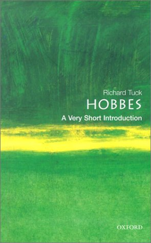 Hobbes   2002 edition cover