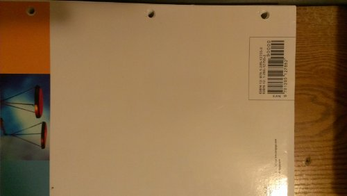 ESSENTIALS OF BUS.LAW+LEGAL....>CUSTOM< N/A 9781285127552 Front Cover