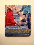 Promenades A Travers le Monde Francophone  2010 (Student Manual, Study Guide, etc.) edition cover
