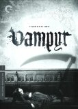 Vampyr (The Criterion Collection) System.Collections.Generic.List`1[System.String] artwork