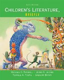Children's Literature, Briefly:   2015 edition cover