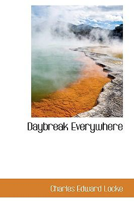 Daybreak Everywhere  2009 edition cover