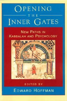 Opening the Inner Gates  N/A 9781570620553 Front Cover