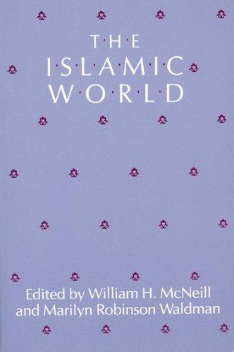 Islamic World   1983 (Reprint) edition cover