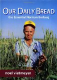 OUR DAILY BREAD                         N/A edition cover