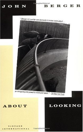 About Looking  N/A edition cover