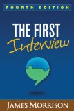 First Interview, Fourth Edition  4th 2014 (Revised) edition cover