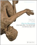 After the Revolution Women Who Transformed Contemporary Art  2013 (Revised) edition cover