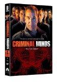Criminal Minds: Season 1 System.Collections.Generic.List`1[System.String] artwork