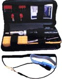 Deluxe 22 Piece Computer Tool Kit:  2000 edition cover