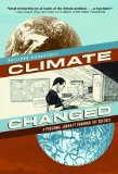 Climate Changed A Personal Journey Through the Science  2014 edition cover