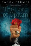 Lord of Opium  N/A edition cover