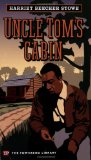 UNCLE TOM'S CABIN              N/A 9781591940555 Front Cover