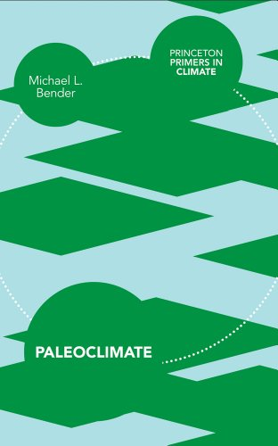 Paleoclimate   2013 edition cover