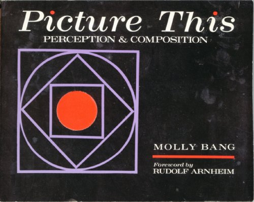 Picture This Perception and Composition N/A edition cover