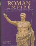 Roman Empire   2008 edition cover